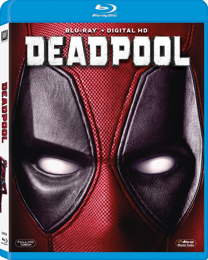 deadpool-blu-ray