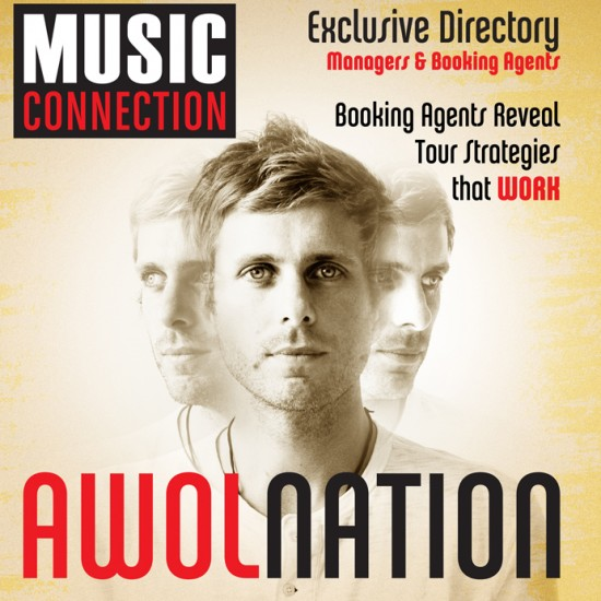 AWOLNATION_June2015crop