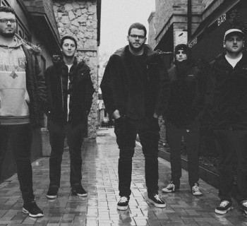 coldfront signing equal vision records