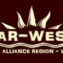 FAR-West Conference Oct. 13 - 16