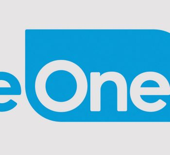 Entertainment One and HALO Entertainment join forces