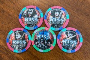 KISS_Poker_Chips_Casino_Niagara_Falls_August_19th_2017_7468