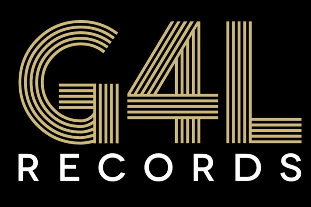 G4L Records
