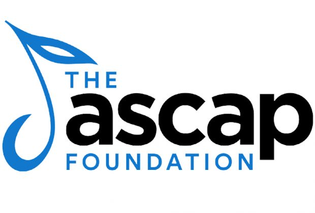 ASCAP Foundation