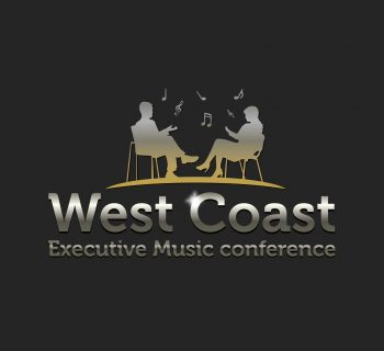 West Coast Executive Music Conference