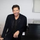 Harry Connick, Jr