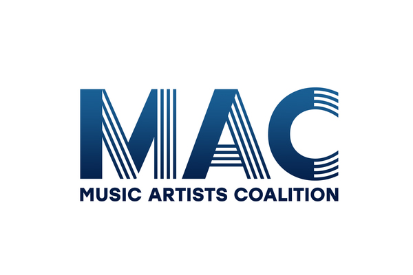 Music Artist's Coalition